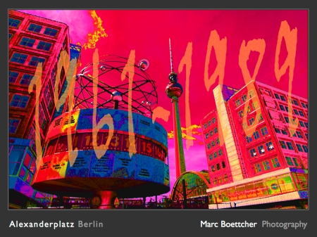 europe_germany_berlin_alex_alexanderplatz_wall_mauerfall_mauer_ddr_gdr_brd_railway_time_clock_mbrelax.005